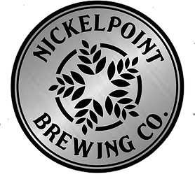 Nickelpoint Brewing